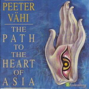 Peter Vahi 歌手頭像