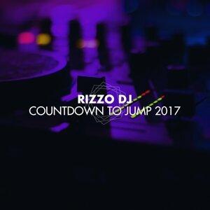 Rizzo DJ 歌手頭像