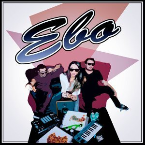 E.B.O 歌手頭像