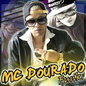 MC Dourado 歌手頭像