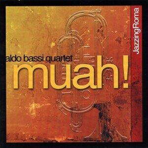 Aldo Bassi Quartet 歌手頭像