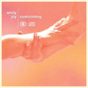 Emily Joy 歌手頭像