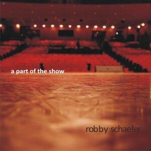 Robby Schaefer 歌手頭像