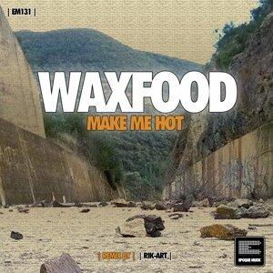 Waxfood 歌手頭像