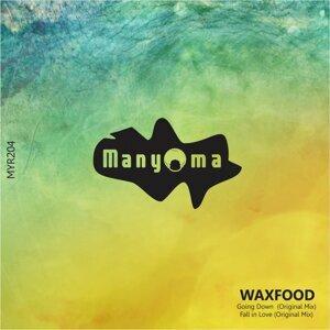 Waxfood