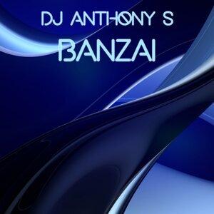 DJ Anthony S 歌手頭像