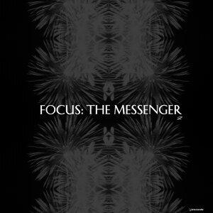 The Messenger, HouseRiders 歌手頭像