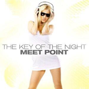 Meet Point 歌手頭像