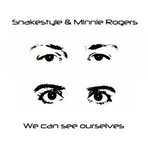 Snakestyle, Minnie Rogers 歌手頭像