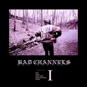 Bad Channels 歌手頭像