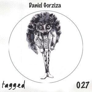 Daniel Gorziza 歌手頭像