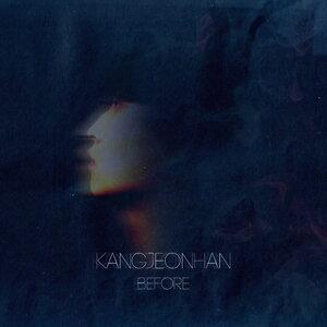 Kang Jeon Han 歌手頭像