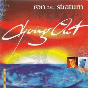 Ron Van Stratum 歌手頭像