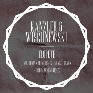 Kanzler & Wischnewski 歌手頭像