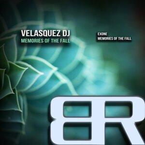 Velasquez DJ 歌手頭像