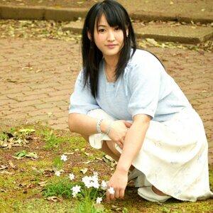 yuri 歌手頭像