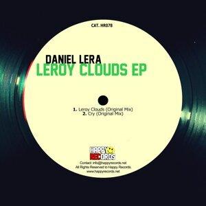 Daniel Lera 歌手頭像