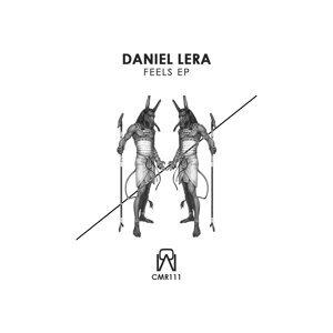 Daniel Lera
