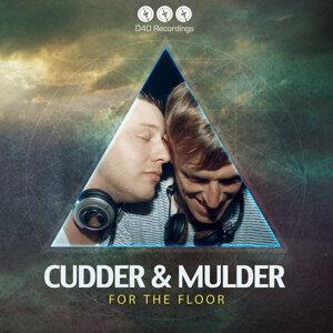 Cudder, Mulder 歌手頭像
