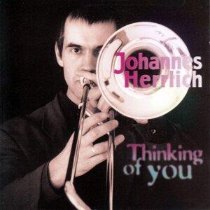 Johannes Herrlich 歌手頭像