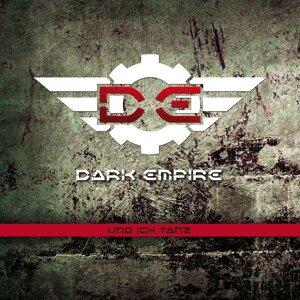 Dark Empire 歌手頭像