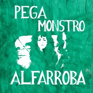 Pega Monstro 歌手頭像