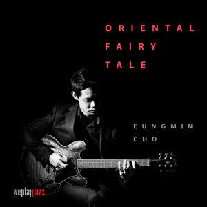 Eungmin Cho 歌手頭像