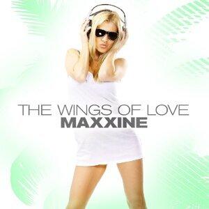 Maxxine 歌手頭像