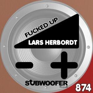 Lars Herbordt 歌手頭像