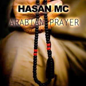 Hasan Mc 歌手頭像