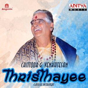 Chittoor G. Venkatesan 歌手頭像