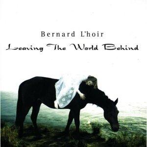 Bernard L'hoir