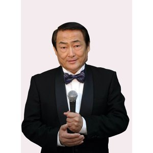 Ken Nodoka 歌手頭像