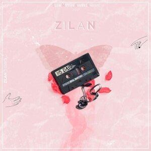 Zilan 歌手頭像