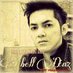 Abell Denz 歌手頭像