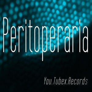 Peritoperaria, Rubini 歌手頭像