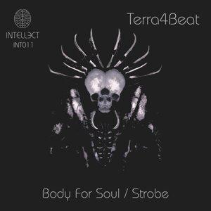 Terra4beat 歌手頭像
