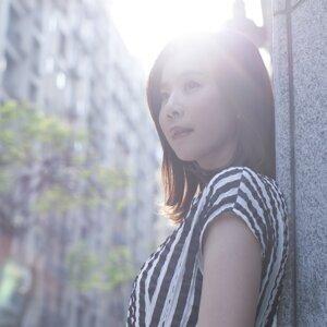 謝莉婷 歌手頭像