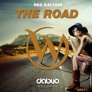 Reg Kaltani 歌手頭像