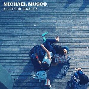 Michael Musco 歌手頭像