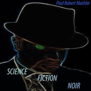 Paul Robert Mashler 歌手頭像