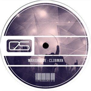 Maxigroove