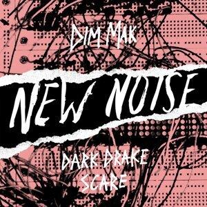 DARK DRAKE 歌手頭像