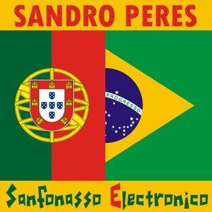 Sandro Peres 歌手頭像