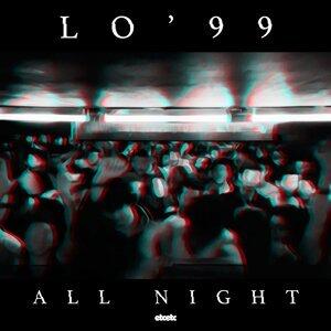 LO'99