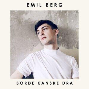 Emil Berg 歌手頭像