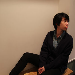Jeon Wooin 歌手頭像