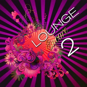 Lounge Encore, Vol.2 歌手頭像