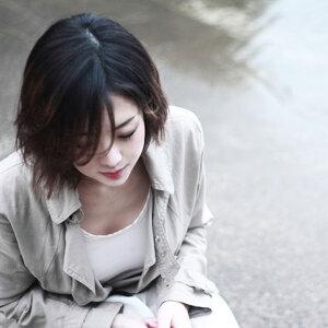 Dyon Joo 歌手頭像