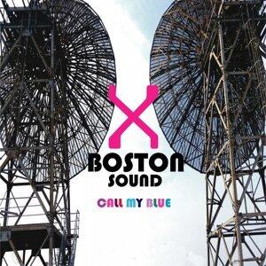 Boston Sound 歌手頭像